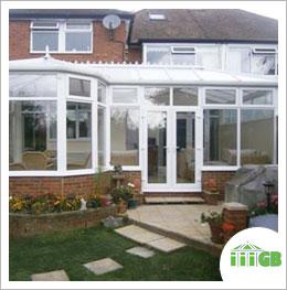 conservatories-birmingham-2