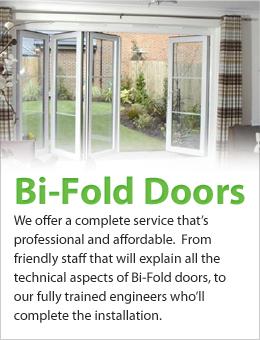 bifold-doors-birmingham