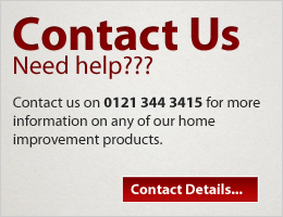 contact Great Barr windows and doors birmingham